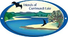friends of currimundi lake